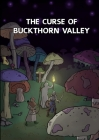 The Curse of Buckthorn Valley Cover Image