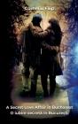 A Secret Love Affair in Bucharest Cover Image