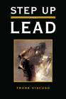 Step Up and Lead Cover Image