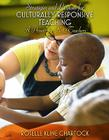 Strategies and Lessons for Culturally Responsive Teaching: A Primer for K-12 Teachers Cover Image