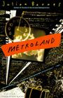 Metroland Cover Image