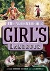 The Adventurous Girl's Handbook Cover Image
