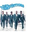 The Temptations: Diamond Anniversary: 1960 - 2020 Cover Image