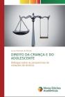 Direito Da Criança E Do Adolescente Cover Image