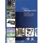 Graphics Interface 2006 (Graphics Interface (Conference Proceedings)) Cover Image
