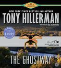 The Ghostway CD Low Price Cover Image