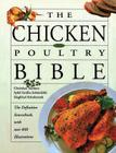 The Chicken and Poultry Bible Cover Image
