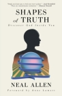 Shapes of Truth: Discover God Inside You Cover Image