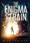The Enigma Strain Cover Image
