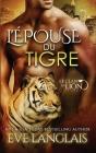 L'Épouse du Tigre Cover Image