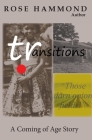 Transitions Cover Image