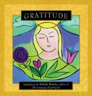 Gratitude: Inspirations by Melody Beattie Cover Image