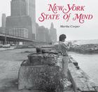 New York State of Mind Cover Image