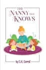 The Nanny That Knows Cover Image