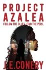 Project Azalea Cover Image