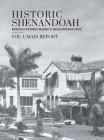 Historic Shenandoah: Rediscovering Miami's Neighborhoods Cover Image