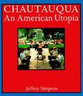 Chautauqua Cover Image