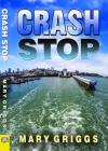 Crash Stop Cover Image