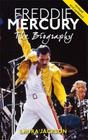 Freddie Mercury: The Biography Cover Image