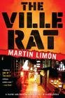 The Ville Rat Cover Image