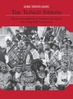 The Tlingit Indians (Anthropological Papers of the American Museum of Natural His) Cover Image