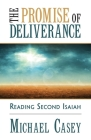 The Promise of Deliverance: Reading Second Isaiah Cover Image