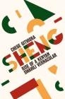 Sheng: Rise of a Kenyan Swahili Vernacular Cover Image