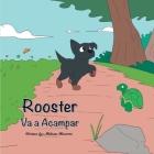 Rooster Va a Acampar Cover Image