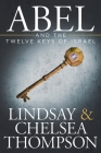 Abel and the Twelve Keys of Israel Cover Image