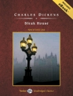 Bleak House (Tantor Unabridged Classics) Cover Image