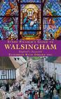 Every Pilgrim's Guide to Walsingham Cover Image