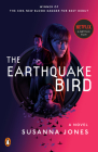 The Earthquake Bird: A Novel Cover Image