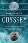 Odyssey: Young Charles Darwin, The Beagle, and The Voyage that Changed the World Cover Image