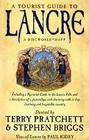 A Tourist Guide to Lancre: A Discworld Mapp (Discworld Series) Cover Image