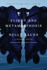 Flight and Metamorphosis: Poems: A Bilingual Edition Cover Image