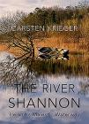 The River Shannon: Ireland's Majestic Waterway Cover Image