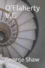 O'Flaherty V.C Cover Image