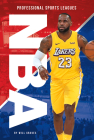 NBA Cover Image