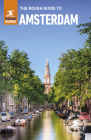 The Rough Guide to Amsterdam (Travel Guide) (Rough Guides) Cover Image