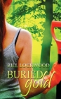 Buried Gold Cover Image