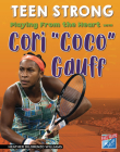 Playing from the Heart with Coco Gauff Cover Image