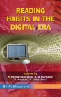 Reading Habits in The Digital ERA Cover Image
