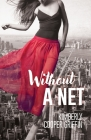 Without a Net Cover Image