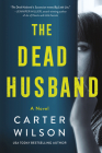 The Dead Husband Cover Image
