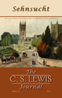 Sehnsucht: The C. S. Lewis Journal Cover Image