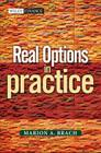 Real Options in Practice (Wiley Finance #139) Cover Image