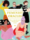 Feminist Oracles Cover Image