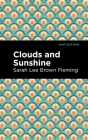 Clouds and Sunshine Cover Image