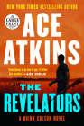 The Revelators (A Quinn Colson Novel #10) Cover Image