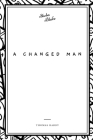 A Changed Man Cover Image
